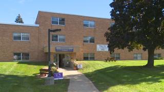 Oneida Behavioral Health Center