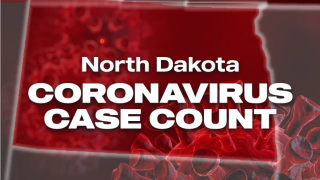 2 deaths, 134 new cases of COVID-19 reported in ND for May 20; total statewide is 2,229
