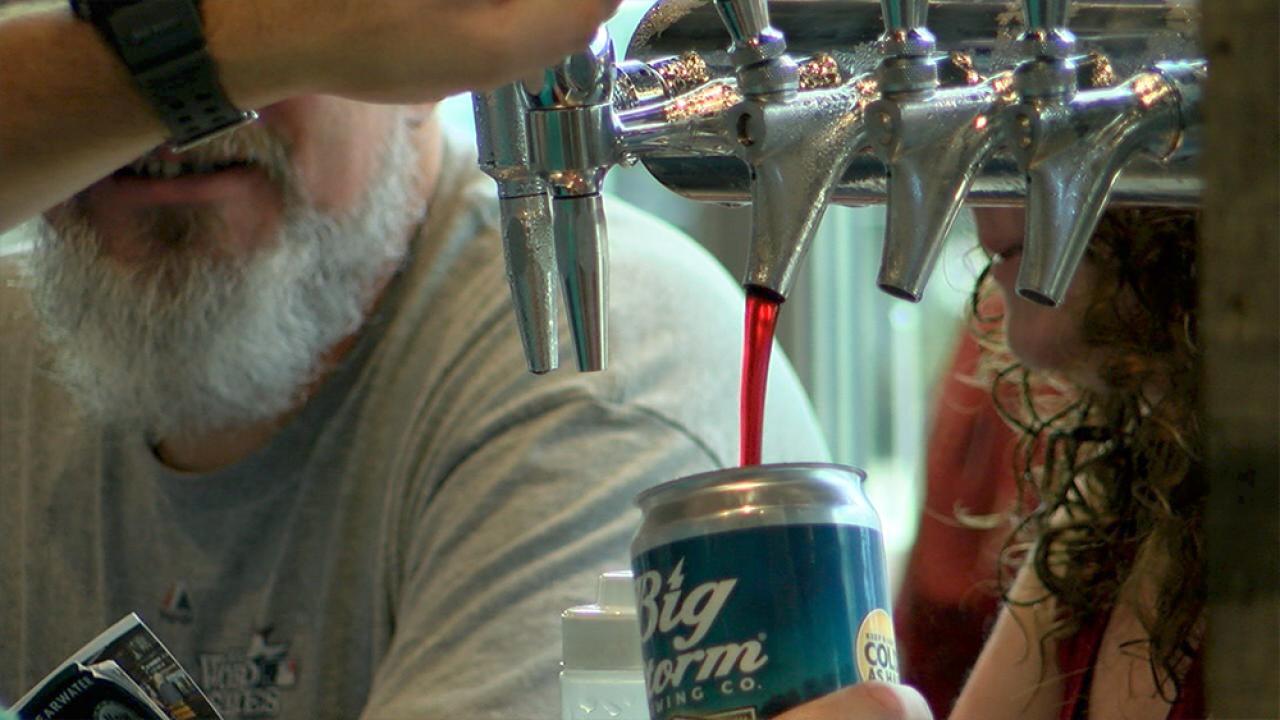 beer-on-tap.png