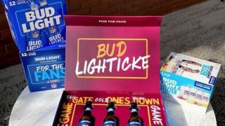 Heinicke posts Bud Light deal.png