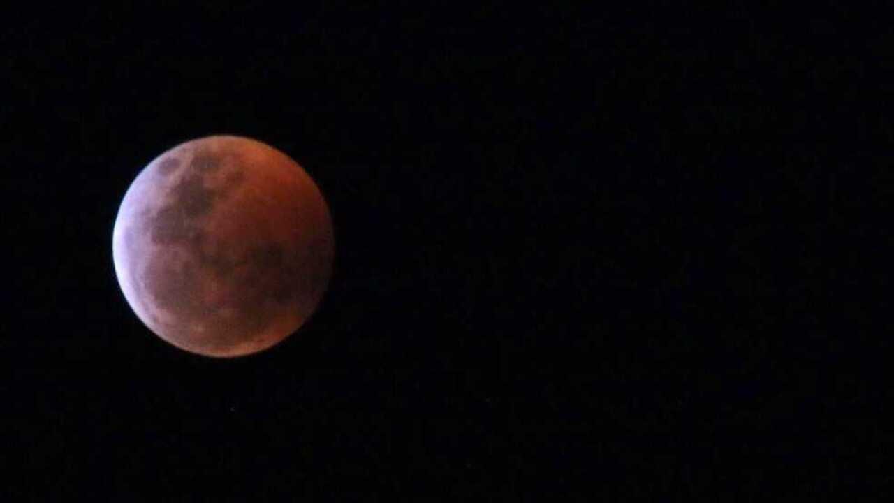 Eclipse 1-21-19.jpg