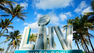 Here's what you need to know about Super Bowl LIV