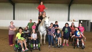 HELP HORSES HELP PEOPLE.jpg