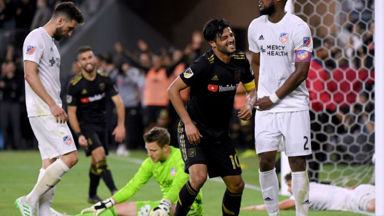 Spencer_Richey_FC-Cincinnati_Los_Angeles FC_041319.jpg