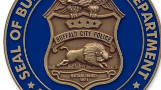 Buffalo police shut down social club for violating PAUSE order