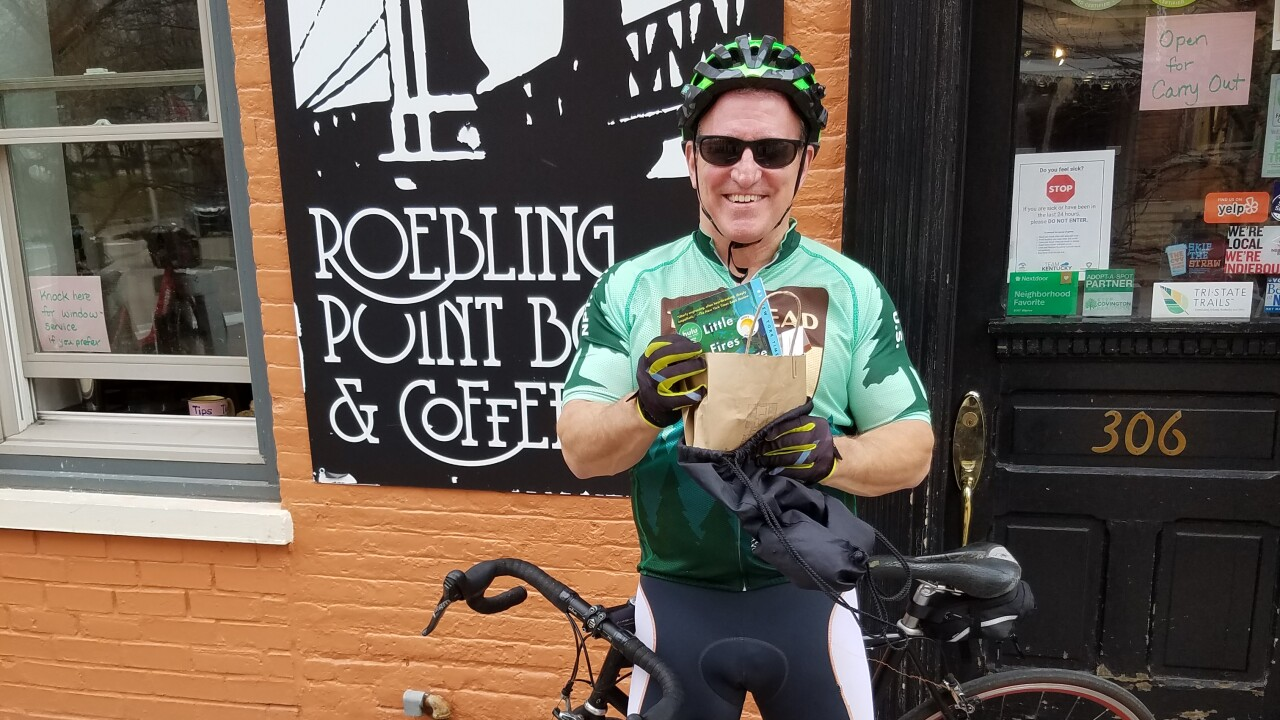 RichardHunt_RoeblingPoint.jpg