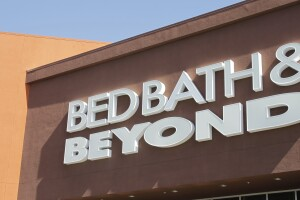 Bed Bath & Beyond release list of stores to close in 2020