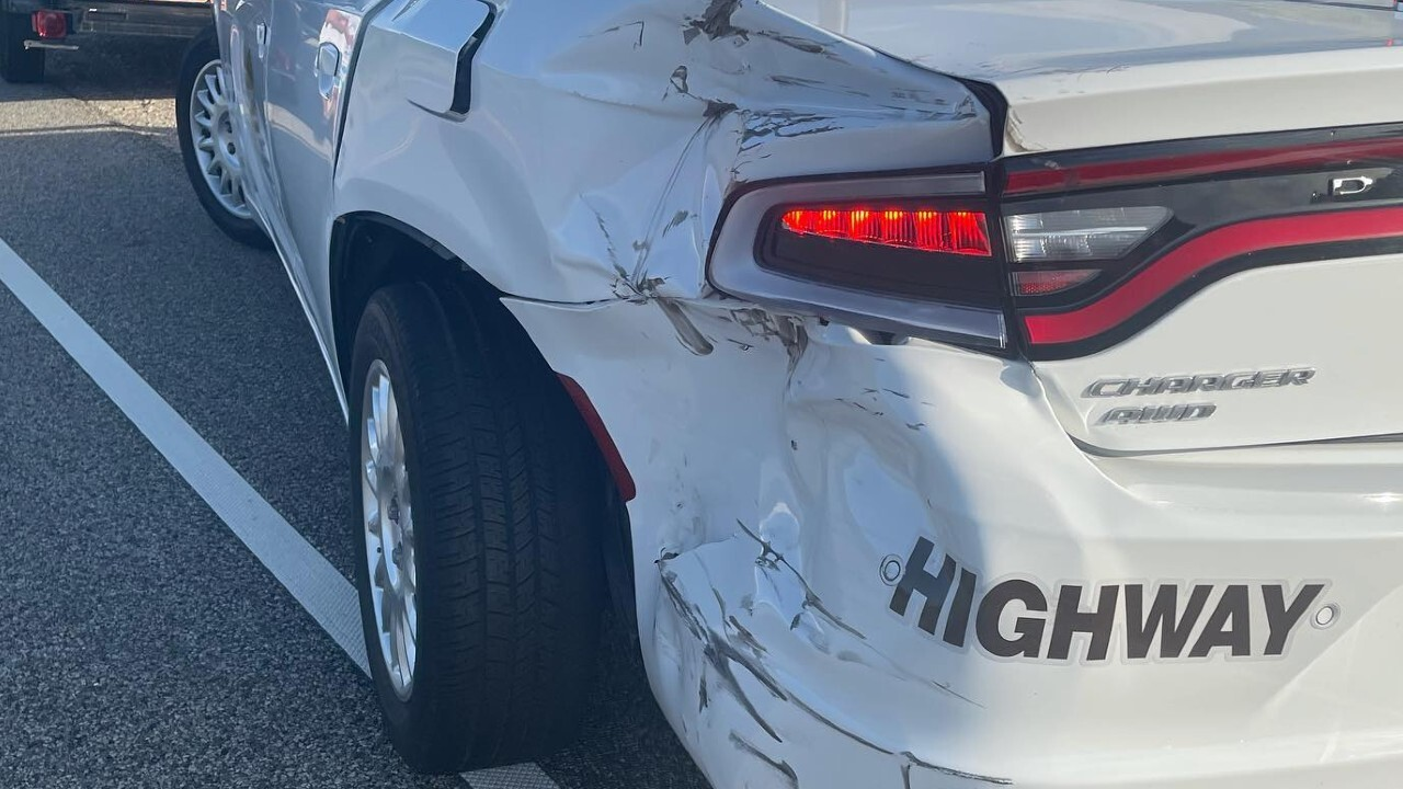 UHP accident.jpg