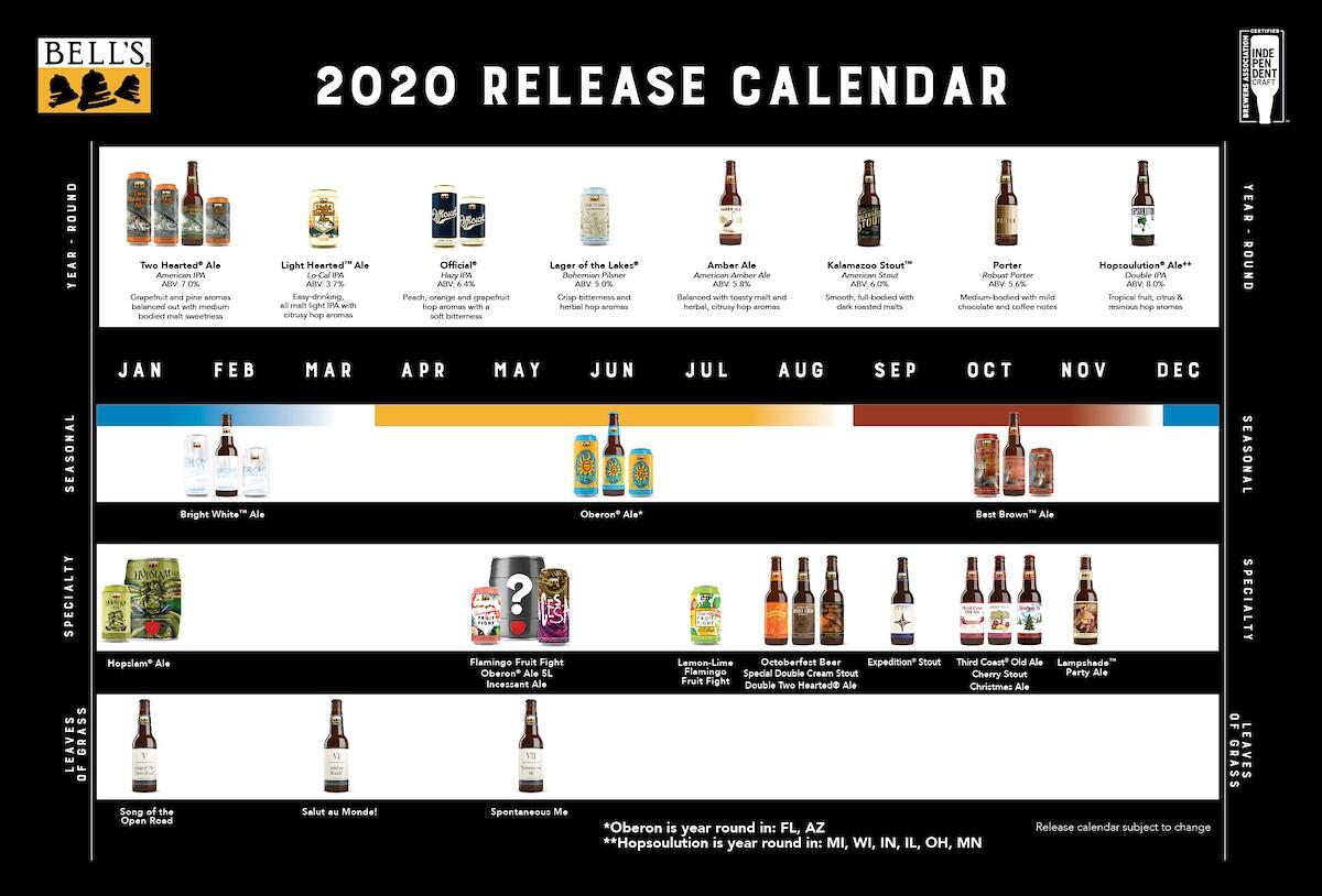 2020_Bells_SalesProgram_Calendar (2).jpg