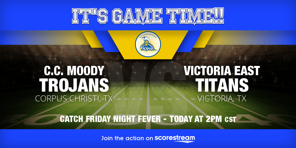 C.C. Moody_vs_Victoria East_twitter_teamMatchup.png