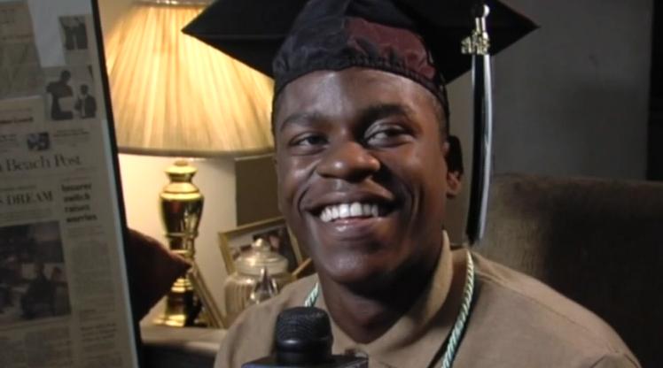 DAMON graduation.PNG