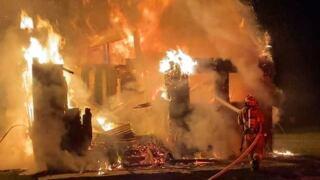 Siracusaville fire 10-13-21.jpg