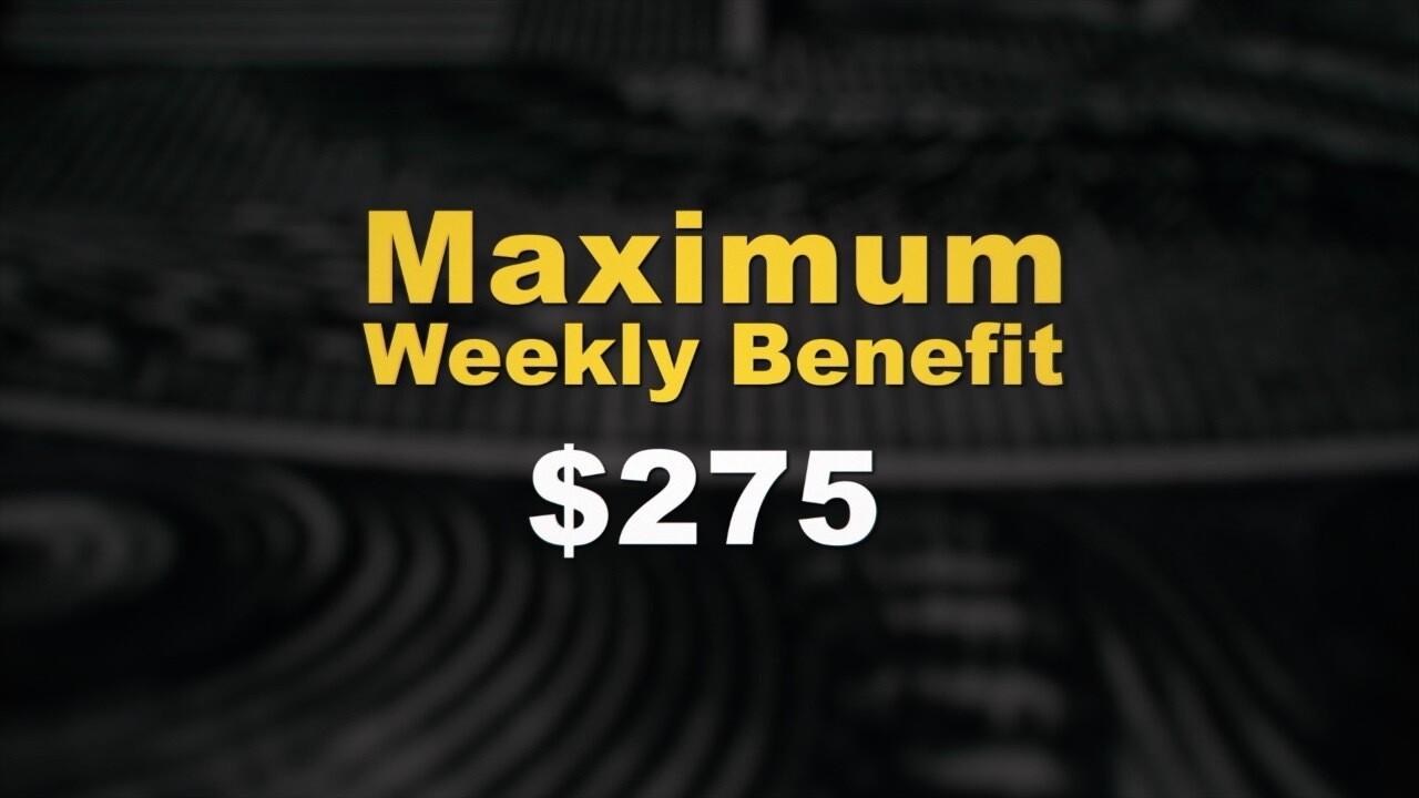 Max benefit.jpg