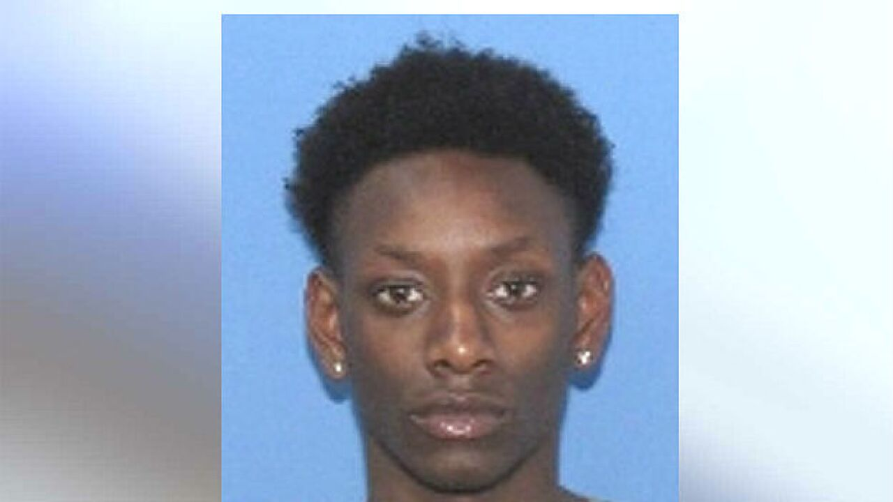 Police identify Colerain Avenue shooting victim as Brandon