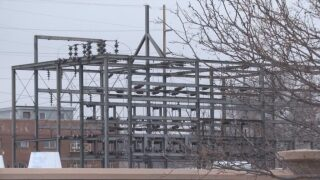 Pueblo City Council discusses public power utility option