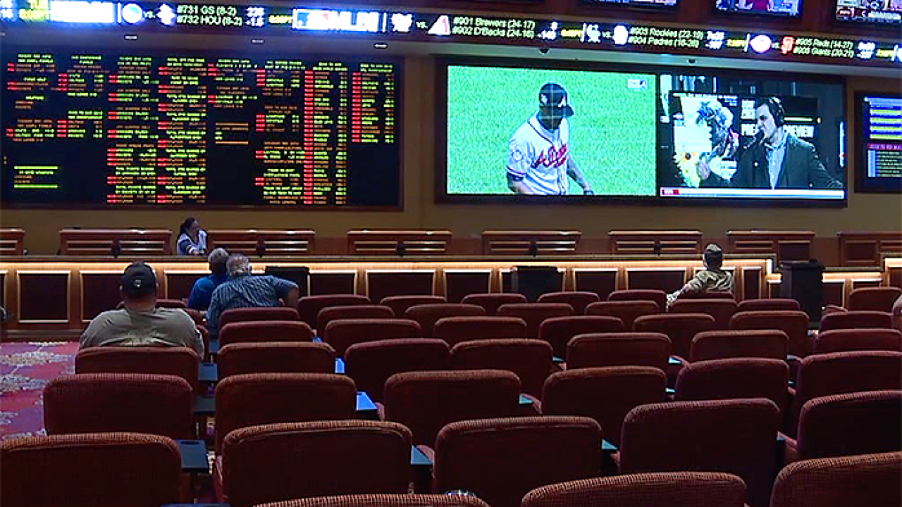 SportsBetting.png