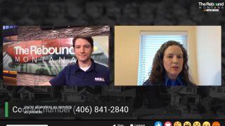 Live Q&A: Montana's Emergency Housing Assistance Program