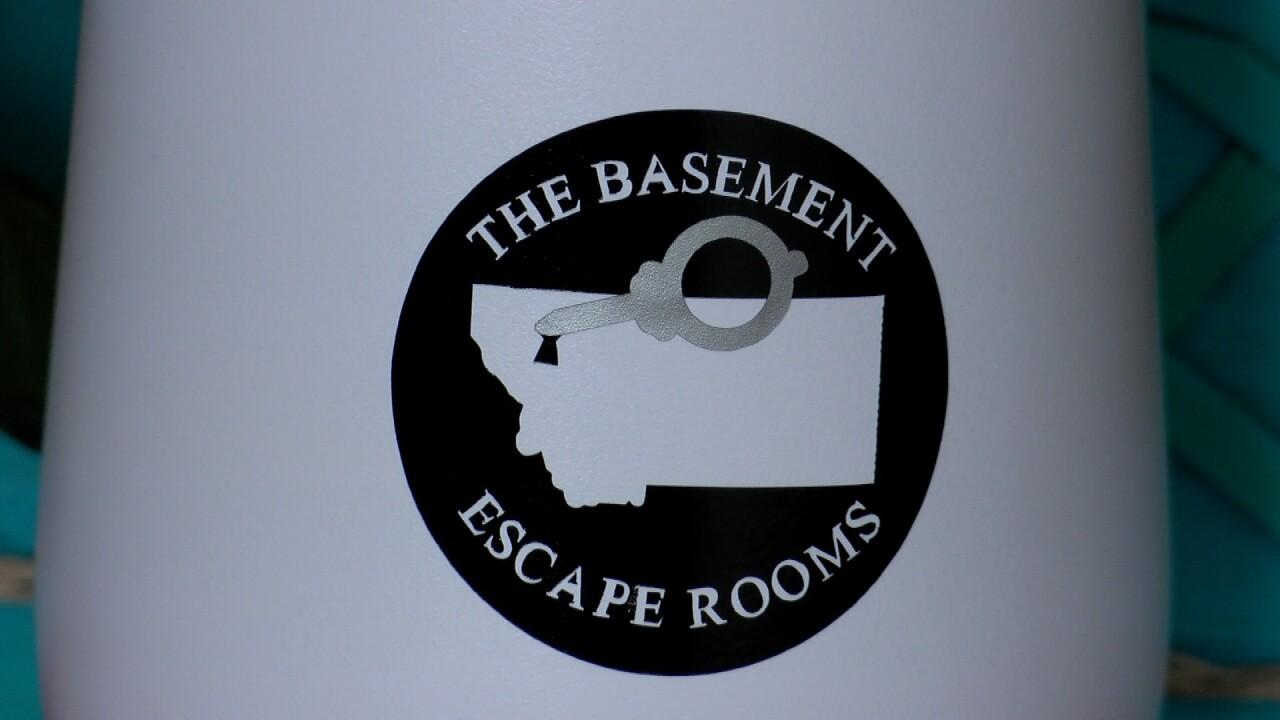 basement escape room .jpg