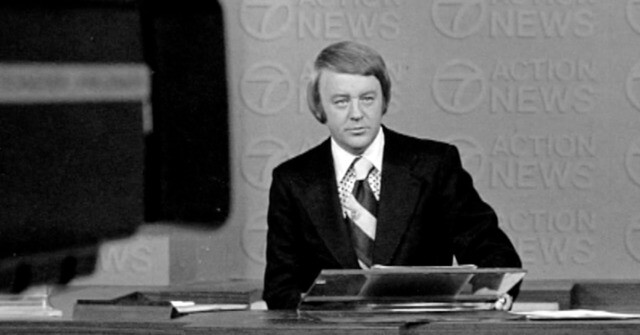 PHOTOS: The legends of Channel 7
