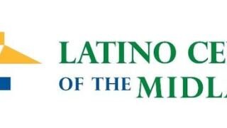 Latino Center of the Midlands awarded grant to help families, individuals
