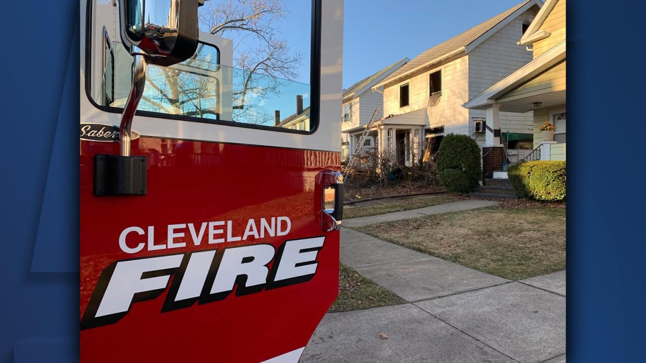 Cleveland Fire West 123rd.jpg