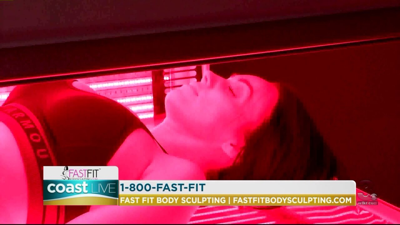 A fat loss technology for when diet and exercise aren't enough on CoastLive