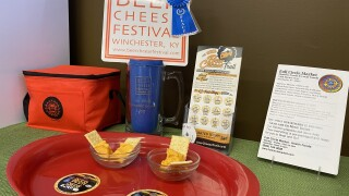 beer cheese.jpg