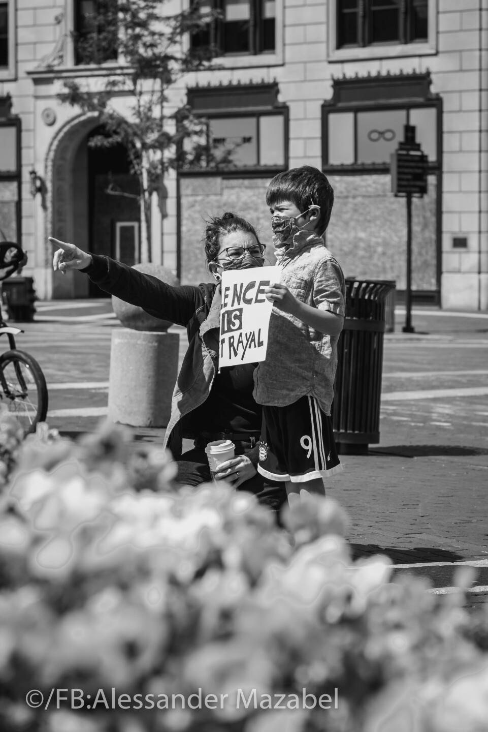 protests in Indianapolis (3).jpg