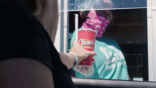 canes crew member.PNG