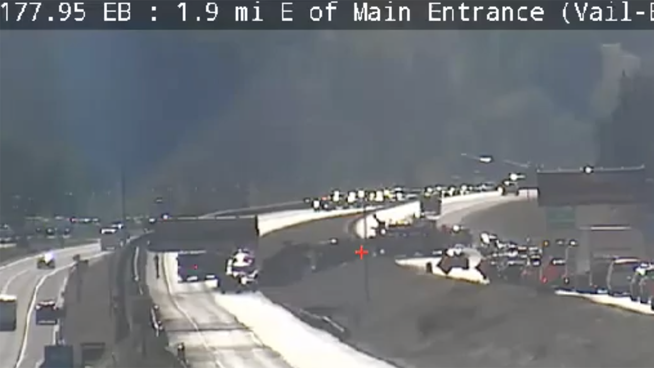 vail-crash-shutdown-i70.png