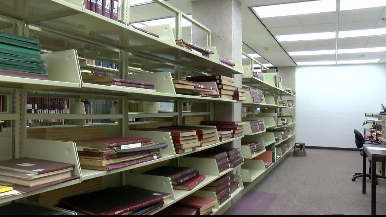 Kamin Archives.jpg