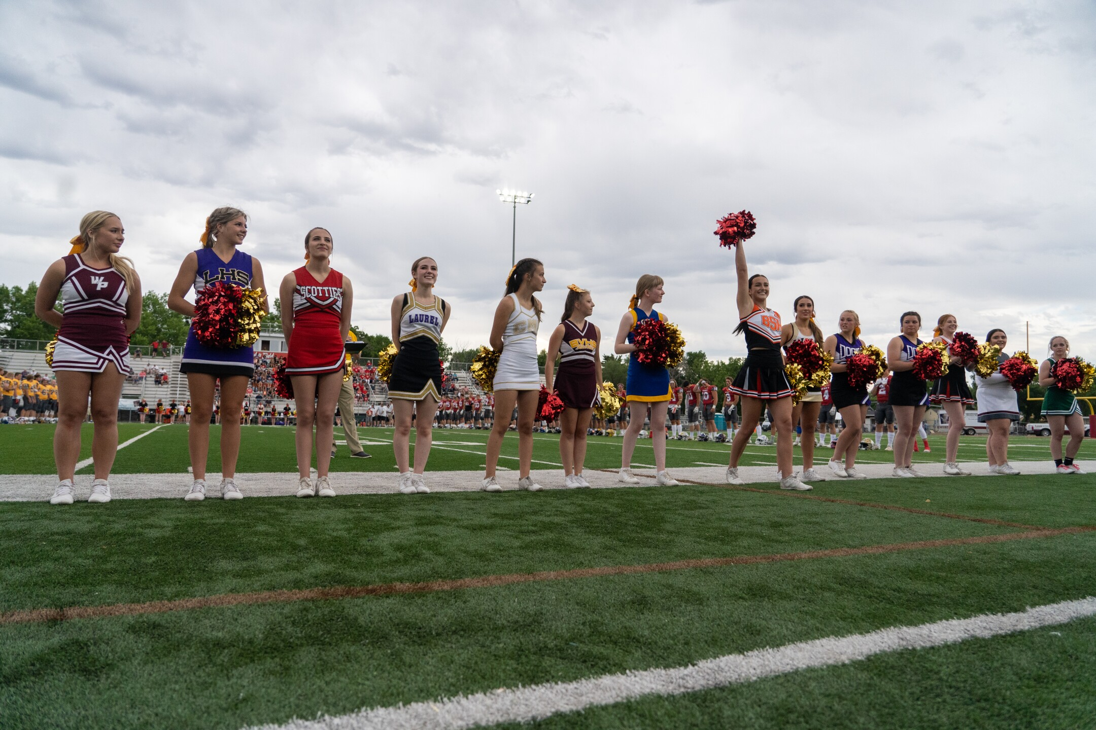 East cheer team.jpg
