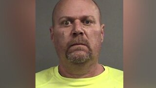 Kentucky Kroger shooting suspect pleads not guilty