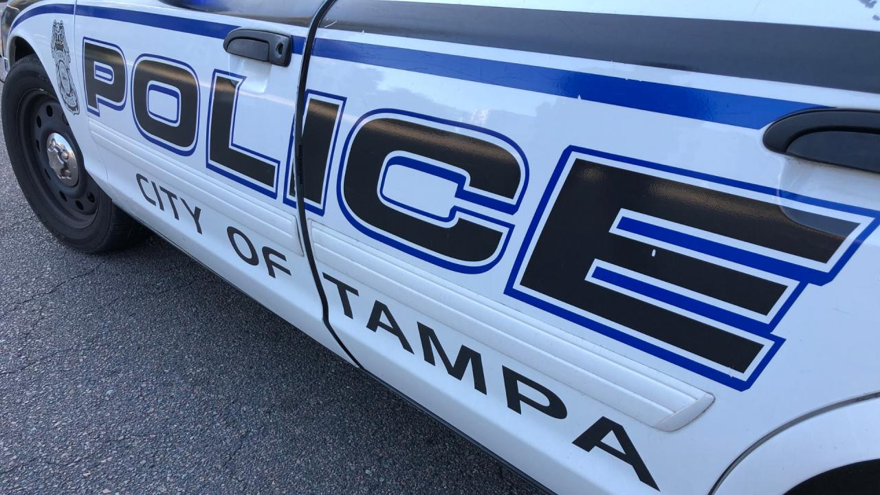 tampa-police-generic.png