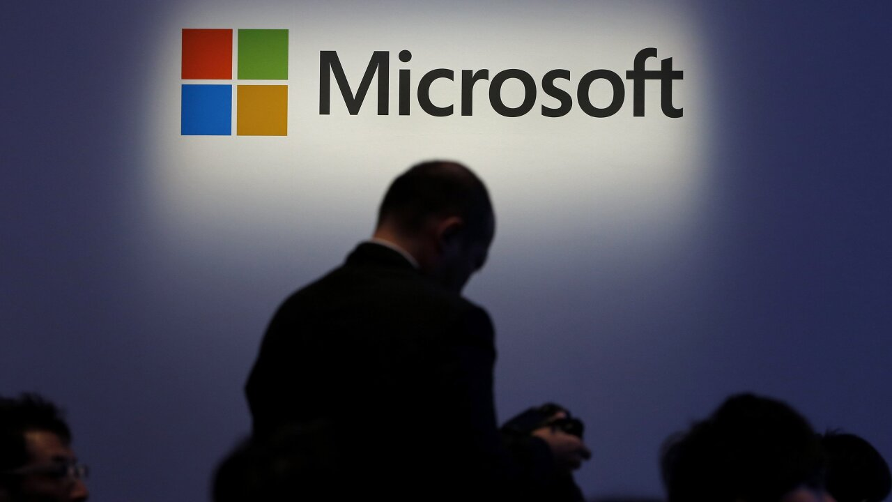 Productivity jumps 40% after Microsoft tries 4-day workweek in Japan