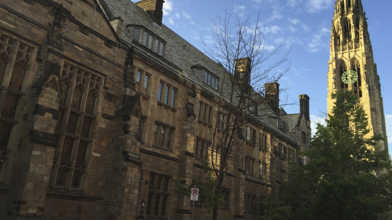 Yale's most popular class, The Science of Well-Being, now offered to public for free online