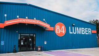 84-Lumber_Store-Exterior-Photo_05.jpg