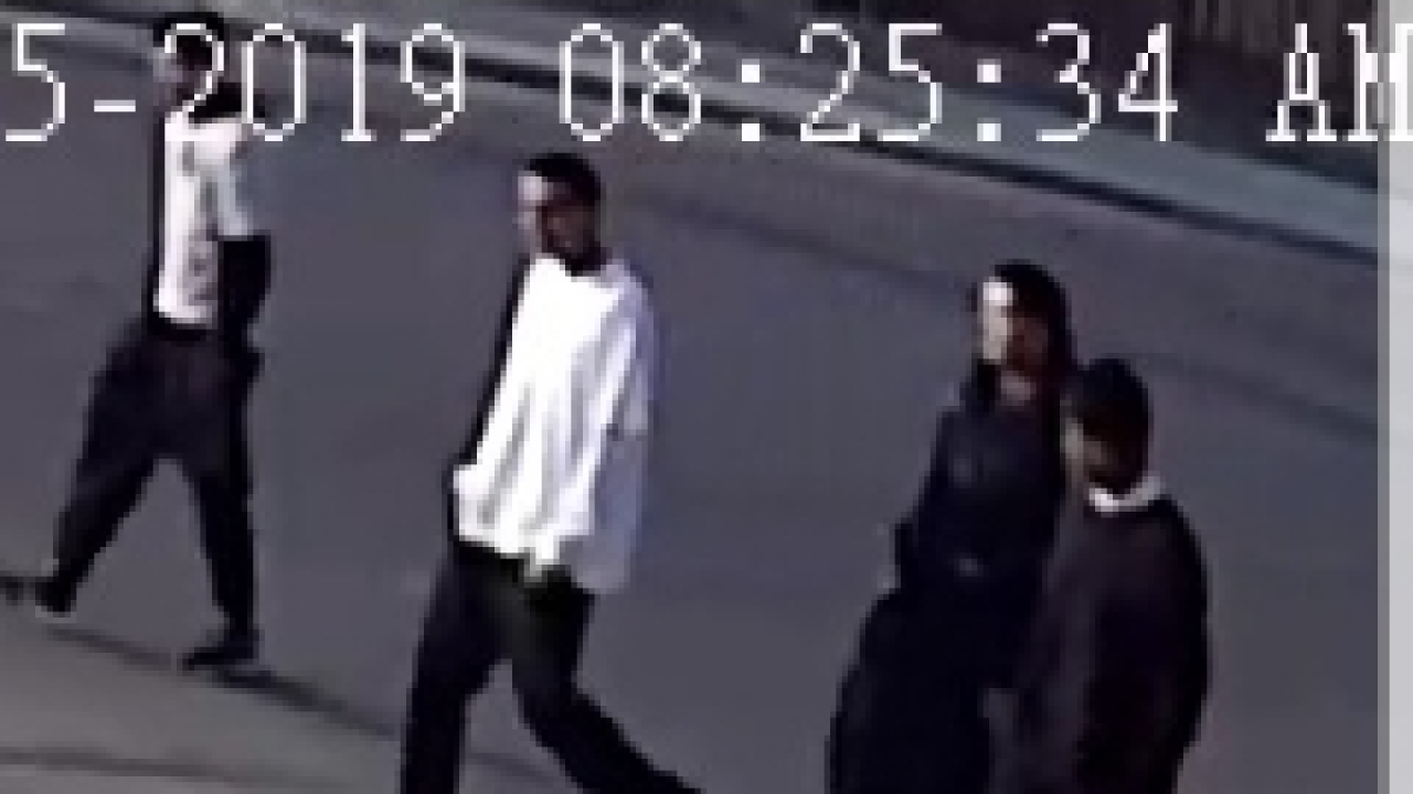 Dorado Pass Suspects #1.png