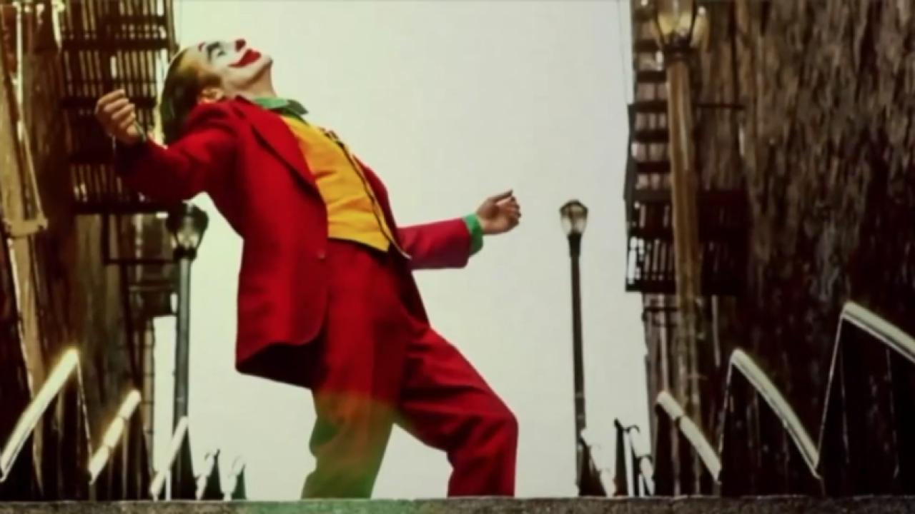 wptv Joker movie.PNG