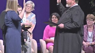 KNXV Kate Gallego Sworn in Phoenix Mayor.jpeg