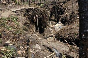 Decker Fire Flood.jpg