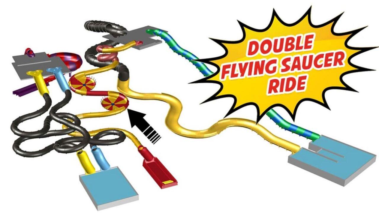thumbnail_Flying Saucer for email blast.jpg
