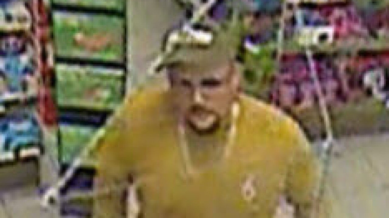 chesapeake suspect 2a.jpg