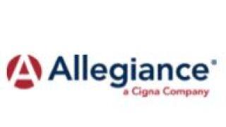 Allegiance Benefit Plan Mangement