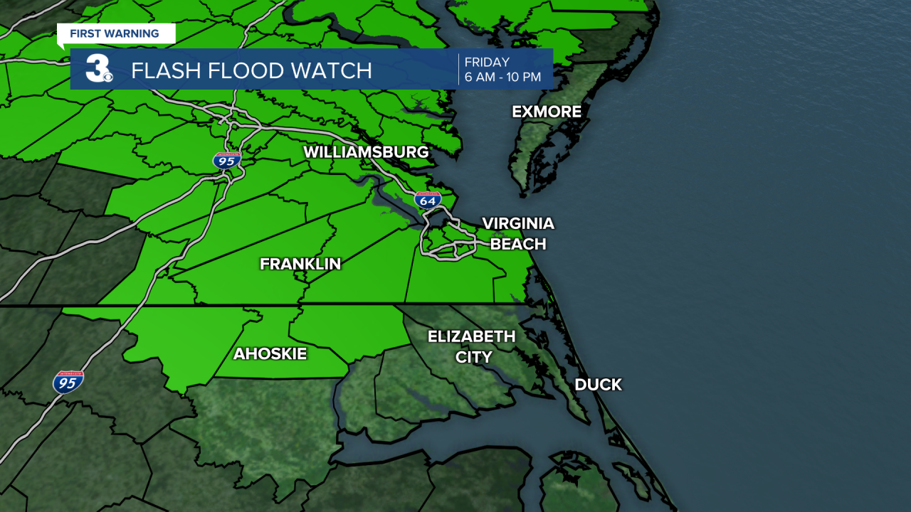 Flash Flood Watch.png