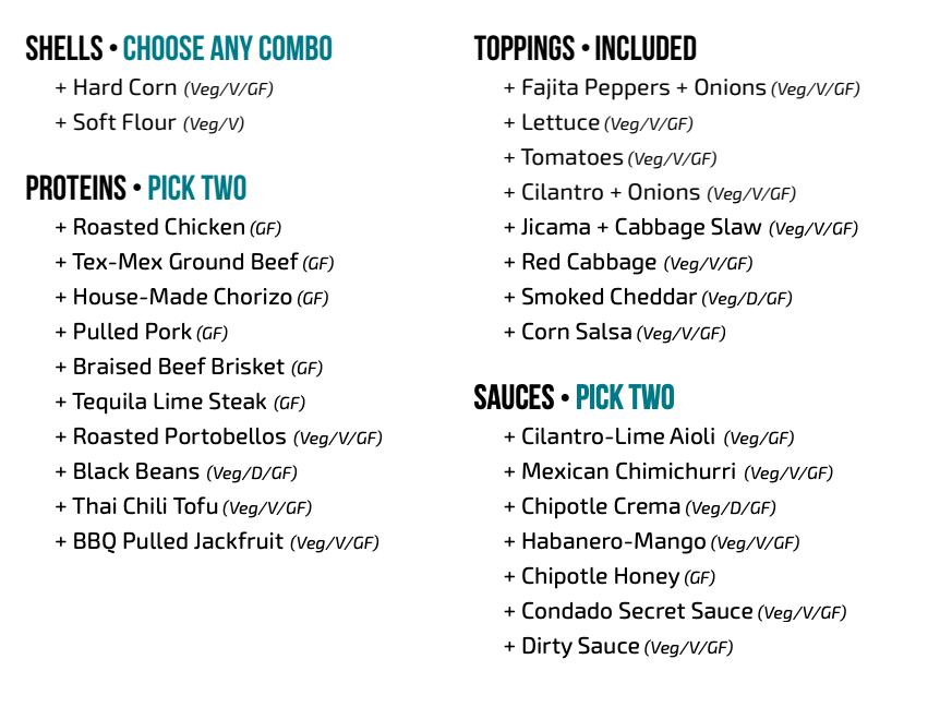 condado menu.png