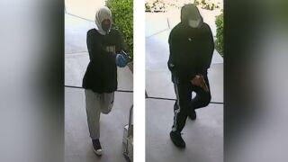 USPS robbery suspect Trailwood Dr.jpg
