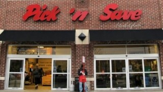 Pick 'n Save, Metro Market stores looking to hire over 2K people