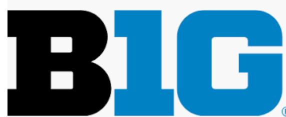 Big Ten.PNG
