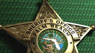 PBSO deputy facing DUI charge